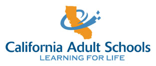 Ventura Adult and Continuing Education is a member of The California Adult ...